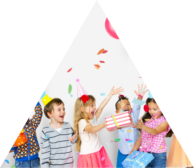 Pediatric Dentistry In Littleton And HIghlands Ranch