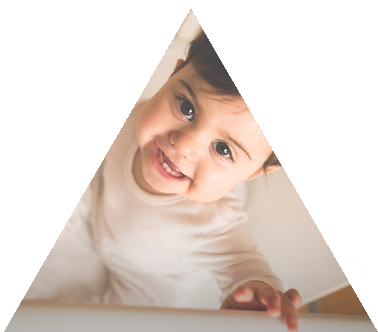Free Infant Dental Appointments | Dentistry for Children | Littleton, Colorado