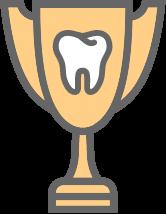Colorado Parent Top Children's Dentist