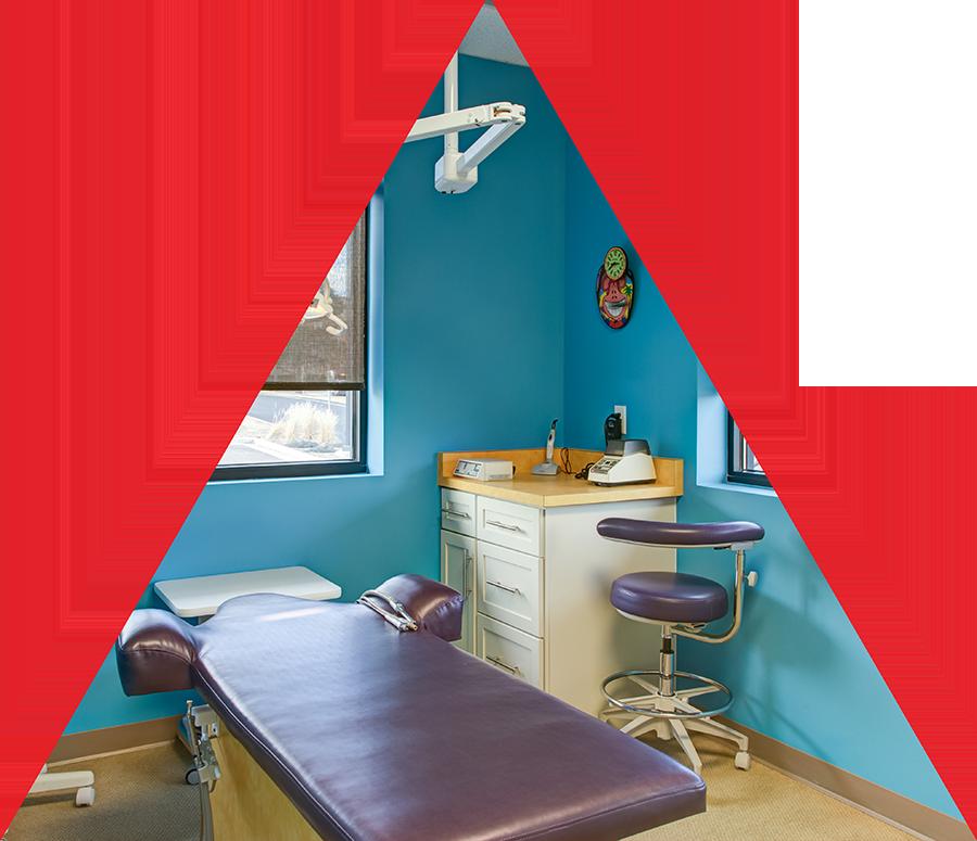 Pediatric Dentist In Littleton And Highlands